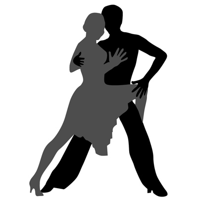 Get Tango information from history-of-tango.com